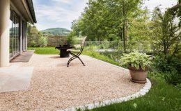 Gartenbau-Beläge-n1