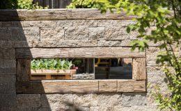 Gartenbau-Gartenmauer-n10