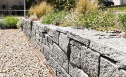 Gartenbau-Gartenmauer-n11