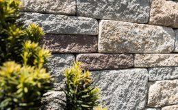 Gartenbau-Gartenmauer-n12