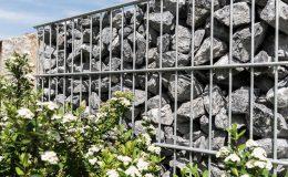 Gartenbau-Gartenmauer-n13