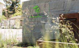 Gartenbau-Gartenmauer-n14