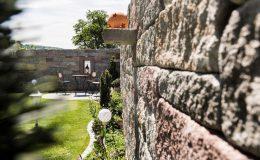 Gartenbau-Gartenmauer-n15