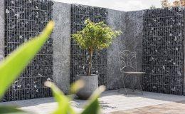 Gartenbau-Gartenmauer-n5