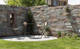 Gartenbau-Gartenmauer-n9