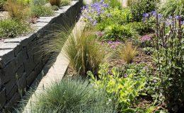 Gartengestaltung-Bepflanzung-n8