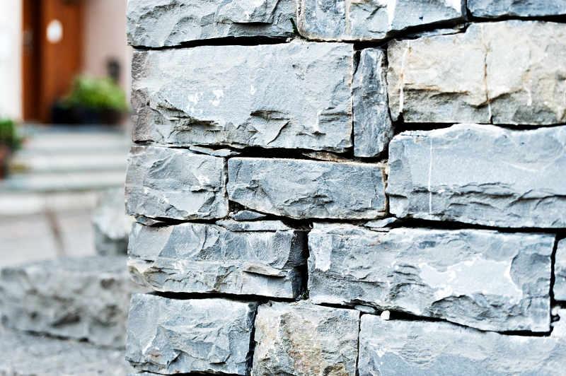 gartenmauer aus stein steine mauern garten kleinster mobiler gasgrill gartenmauer 1 stein f. Black Bedroom Furniture Sets. Home Design Ideas
