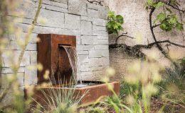 Gartenbau-Brunnen-n1