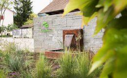 Gartenbau-Brunnen-n3