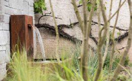 Gartenbau-Brunnen-n4