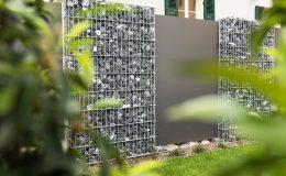 Gartenbau-Gartenmauer-n1