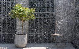 Gartenbau-Gartenmauer-n2