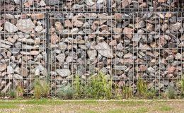 Gartenbau-Gartenmauer-n4