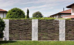 Gartenbau-Weidenzaun-n1