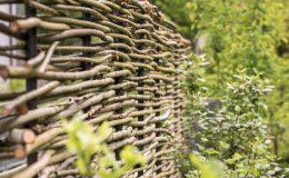 Gartenbau-Weidenzaun-n2