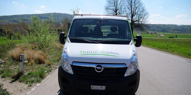 gartenbau-transporter-3